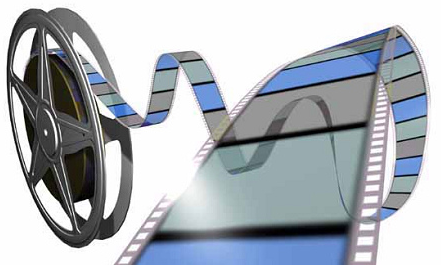 Anytime-Video-Converter-Free-Download