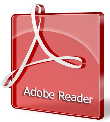 how to download adobe reader for windows