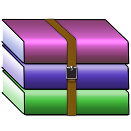 Free Download WinRAR for Windows XP/7/8 - Apps For PC