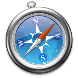 Apple_Safari_Logo