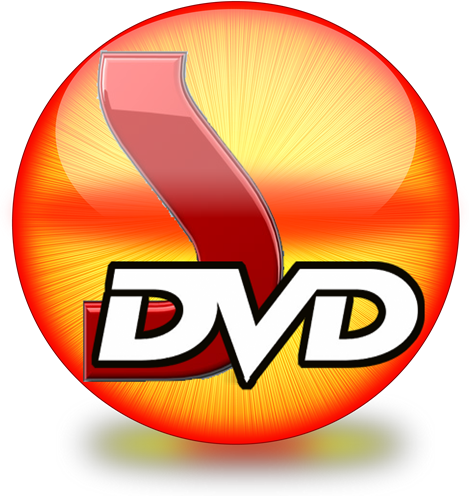 DvD-Shrink