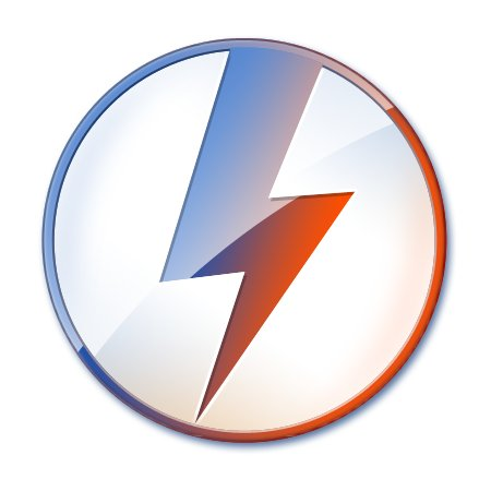 DAEMON Tools Lite Download Free (2020 Latest Version) for Windows 10, 8, 7 – Windows 10/ 10 x64bit, Windows 7 / 7 x64 bit/ Windows 8.1 / 8.1 x64bit/ Windows Xp/ XP x64bit. This disk cloning software application allows you accessibility burning energies and quickly produce disc images, and it also permits you to edit photos or transform them in between styles. It also develops bootable ISO ...