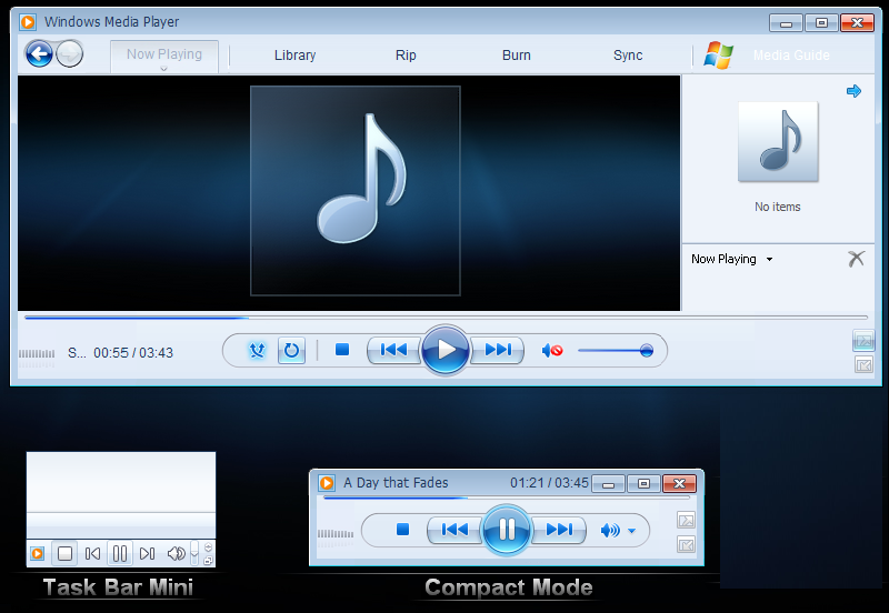 download microsoft windows media player apps for pc