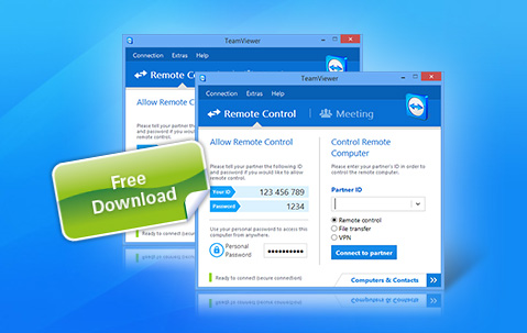 teamviewer9-download-windows