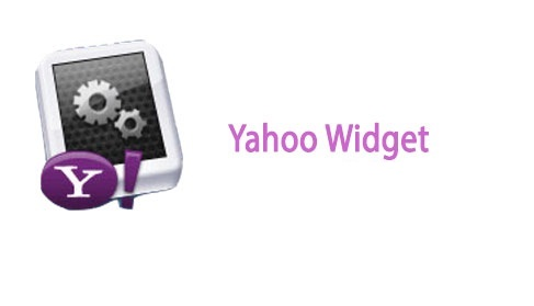 free download yahoo messenger for mac