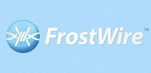 how to download from frostwire