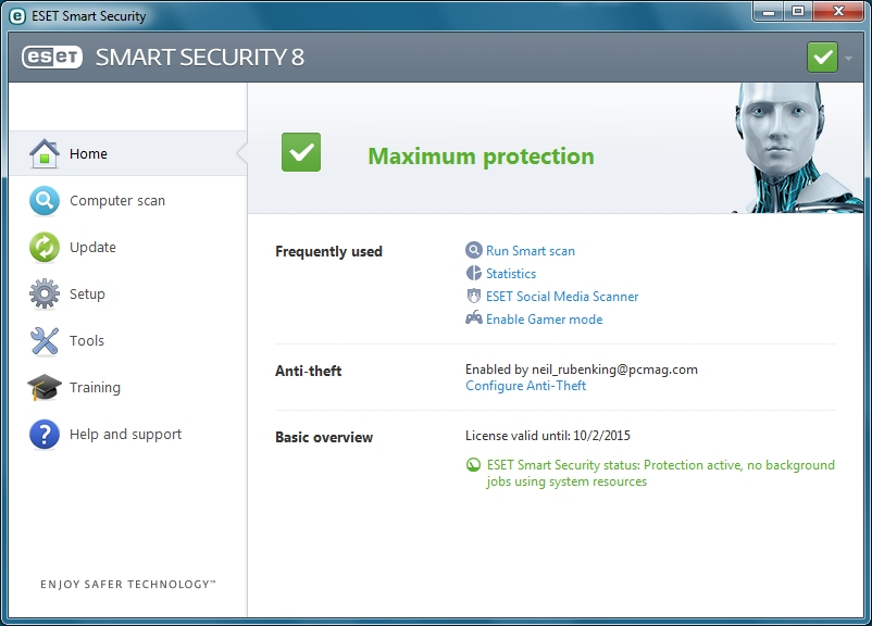 371508-eset-smart-security-8