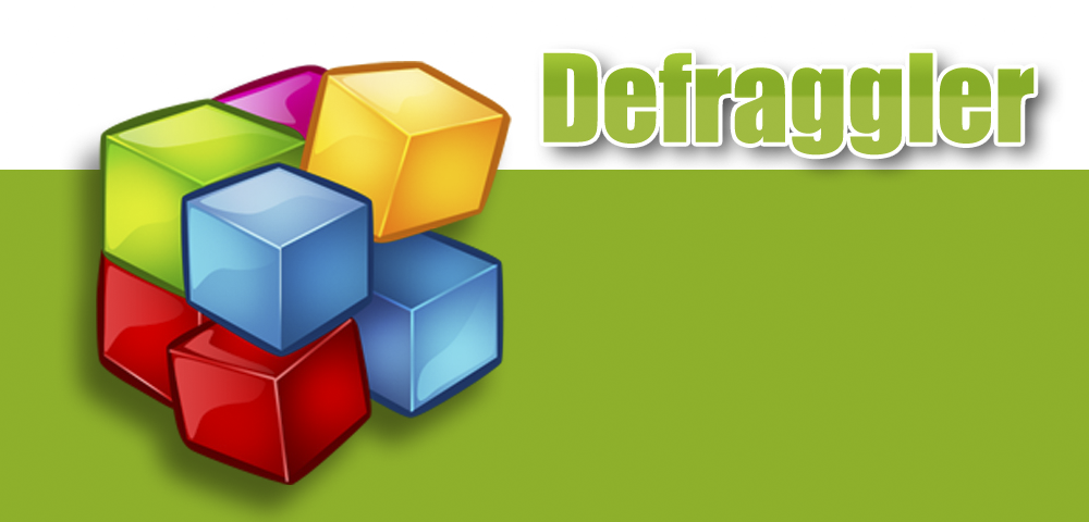 Download Defraggler Free Apps For Pc